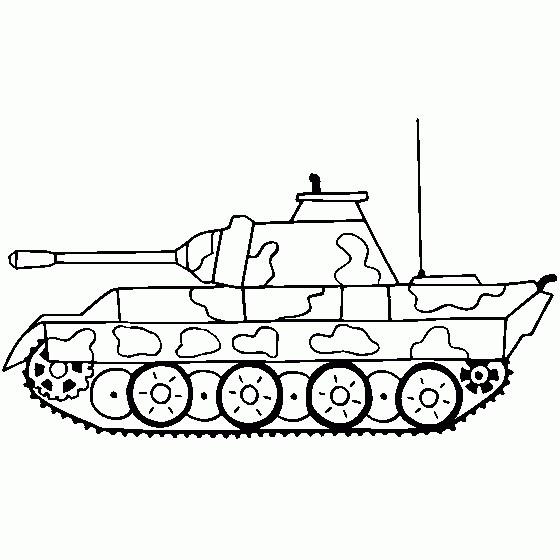 tank_plakken